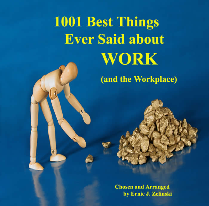 Fun at Work Free E-book